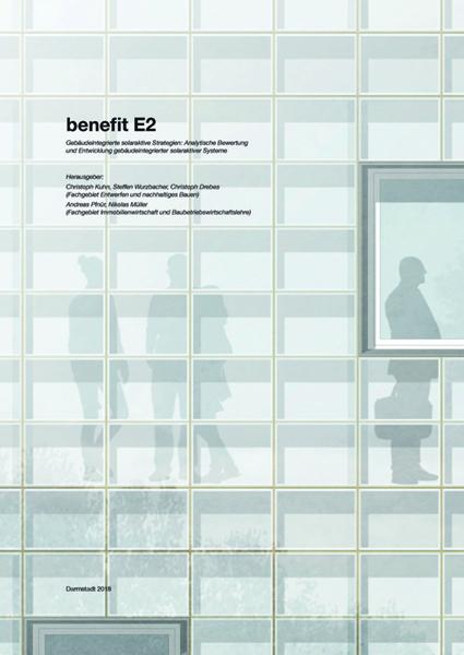 benefit E2